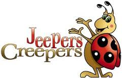 jeeperscreepers_logo
