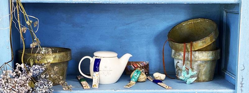 Michelle DaRin Handmade Jewelry